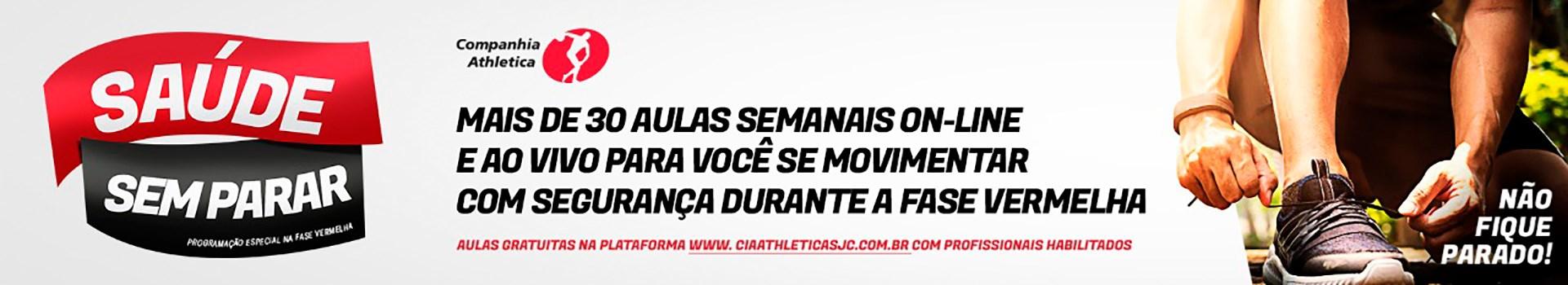 Aulas_CIA_Athletica_centro