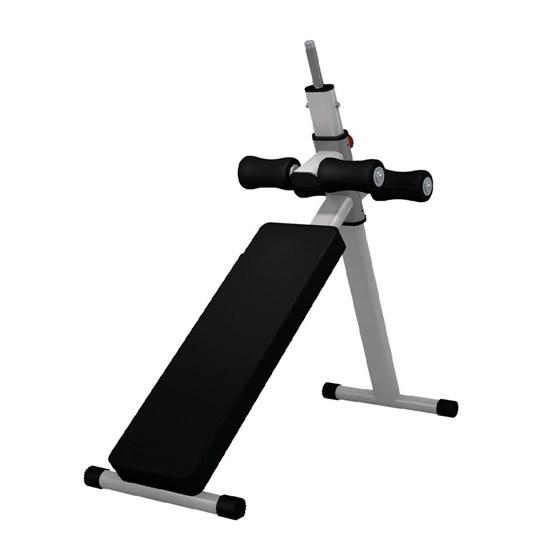 Adjustable Abdominal Bench - Speedo