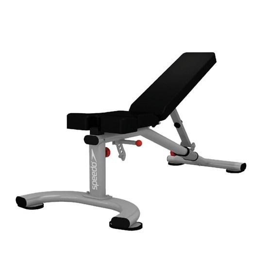 Adjustable Bench I - Speedo