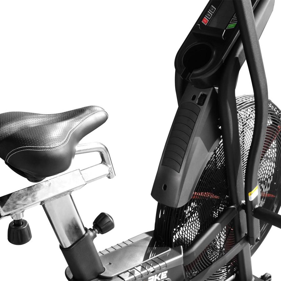 Air Bike Profissional - Starke