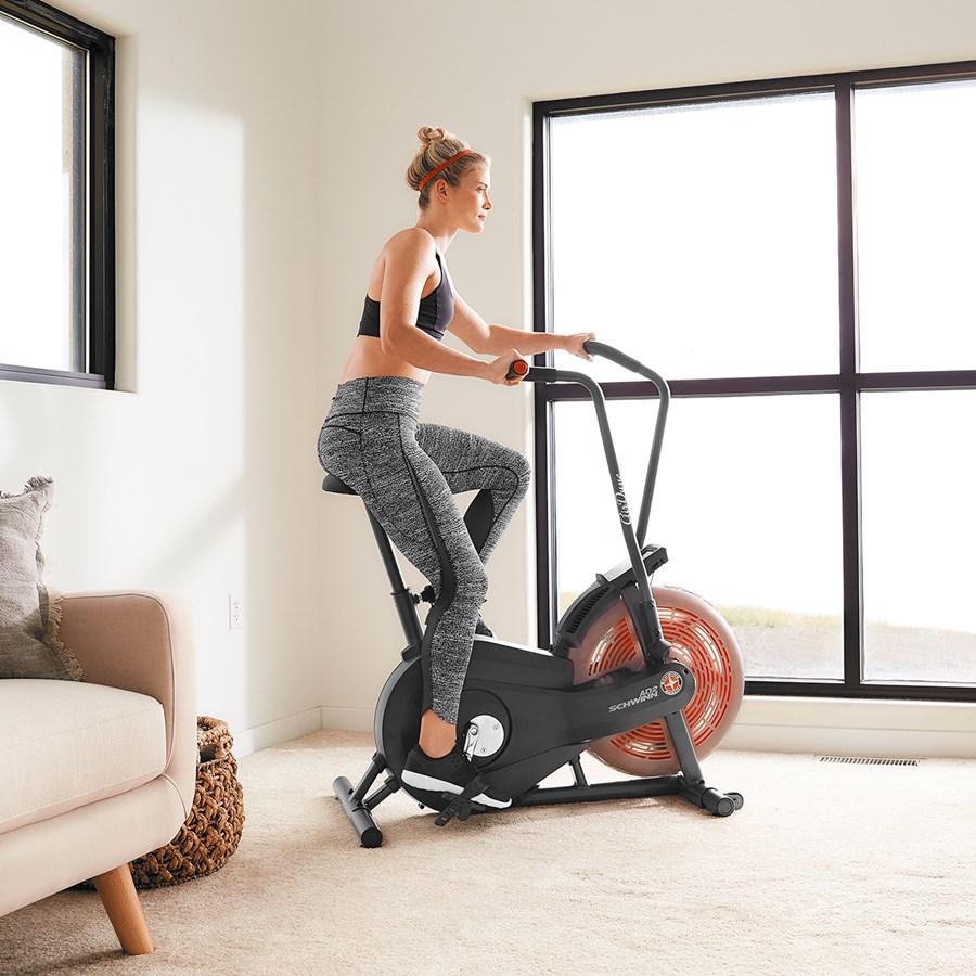 Air Bike SCHWINN AD2