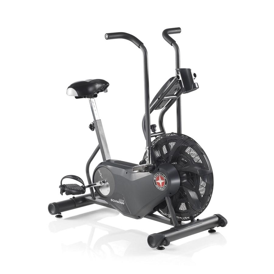 Air Bike Schwinn Ad6