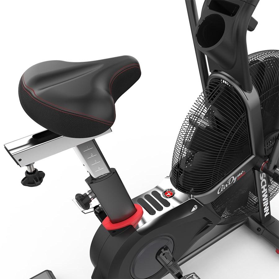 Air Bike Schwinn AD8 Pro