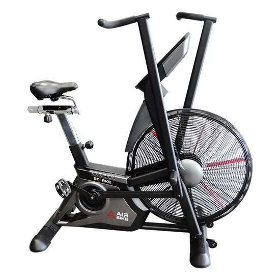 Air Bike - Starke