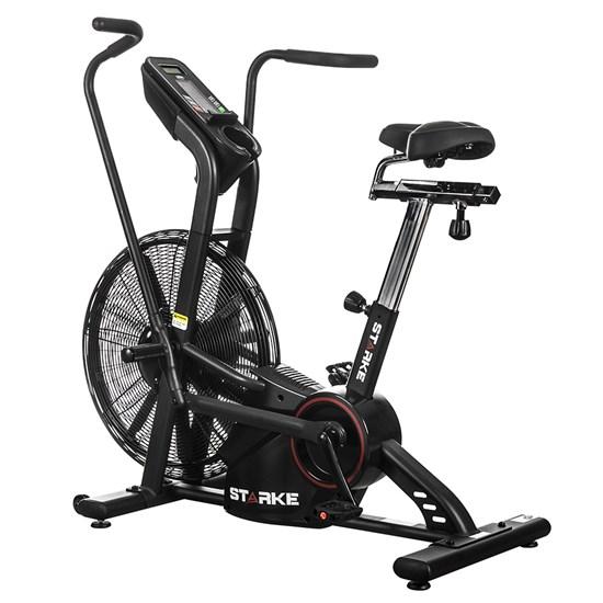 Air Bike Starke S+