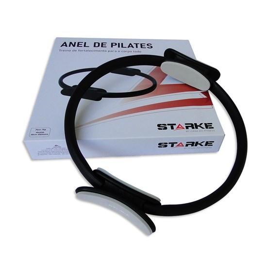 Anel de Pilates Tonificador Arco Ring Starke