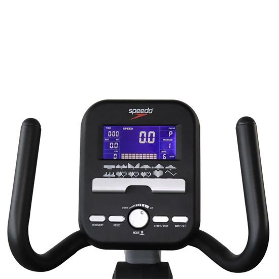 Bicicleta Horizontal R35 - Speedo