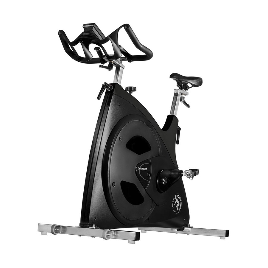 Bicicleta Indoor - Body Bike Connect