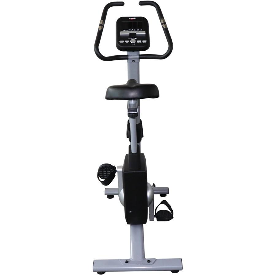 Bicicleta Speedo Vertical B35 - Semi Profissional