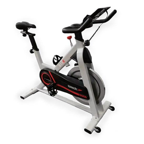 Bicicleta Spinning Speedo S1X