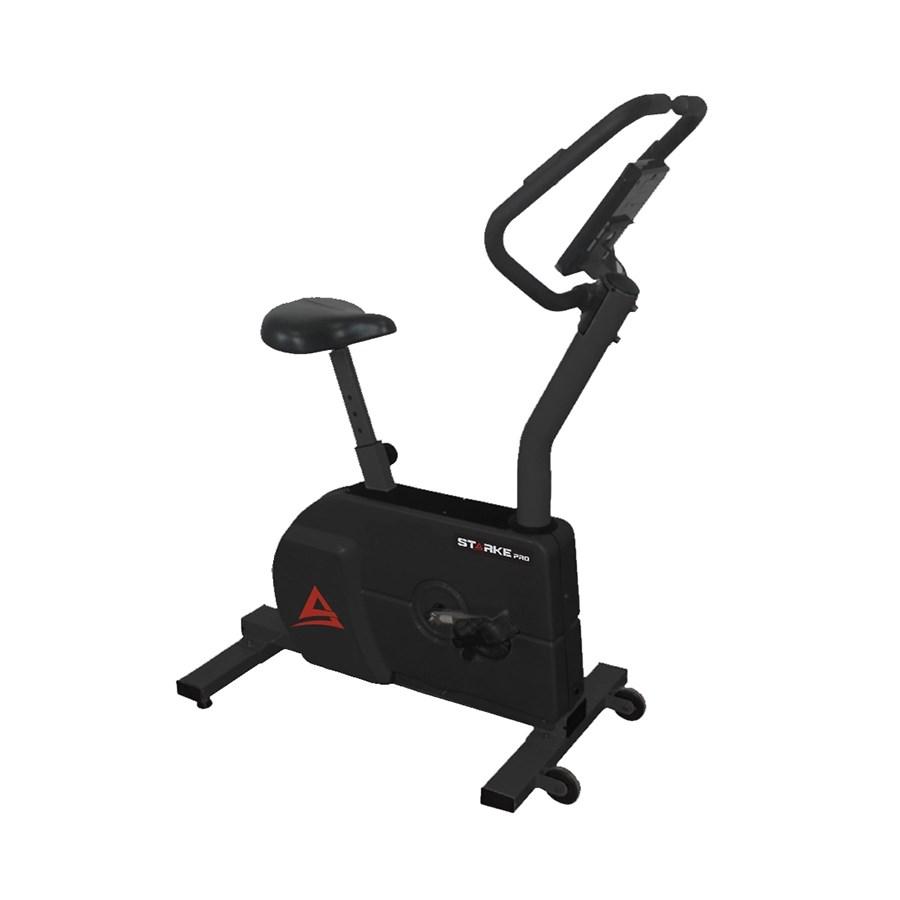 Bicicleta Vertical Eletromagnética - Starke Pro