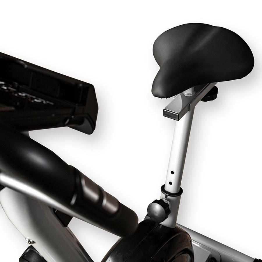Bicicleta Vertical Speedo B35x - Residencial