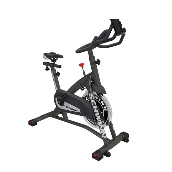Bike Spinning Schwinn IC2
