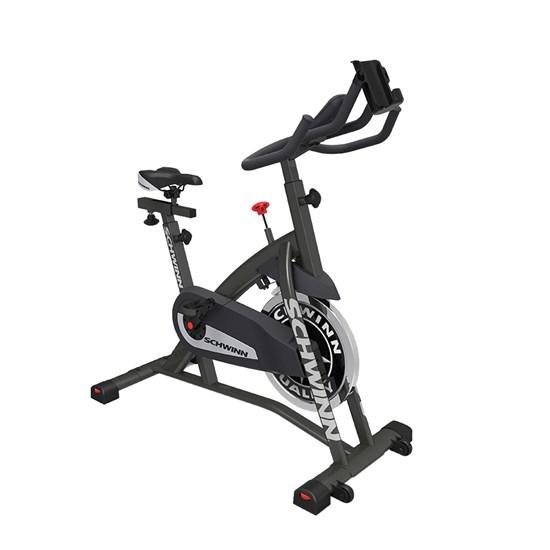 Bike Spinning Schwinn IC2