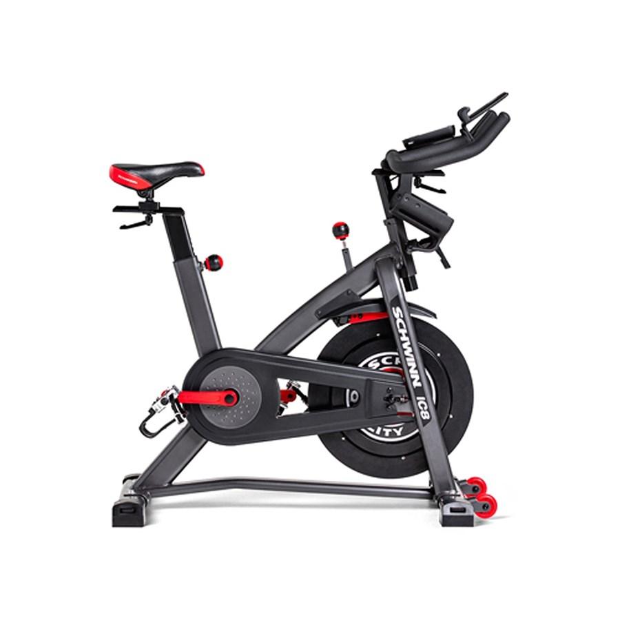 Bike Spinning Schwinn IC8