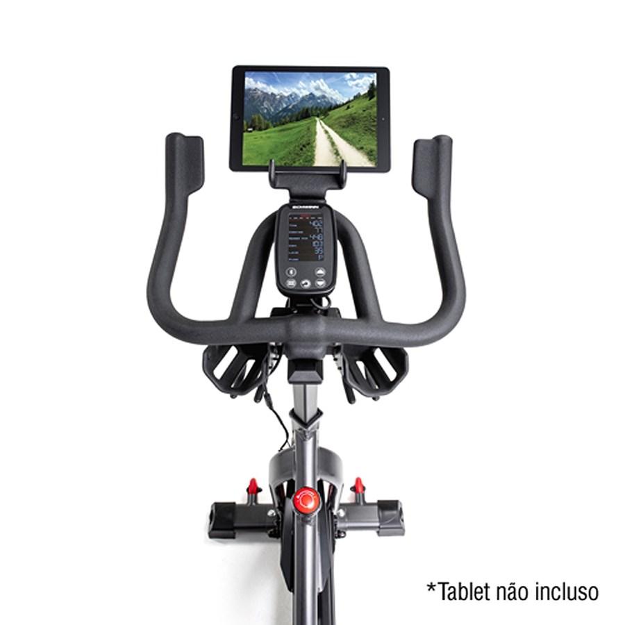 Bike Spinning Schwinn IC8 / IC4