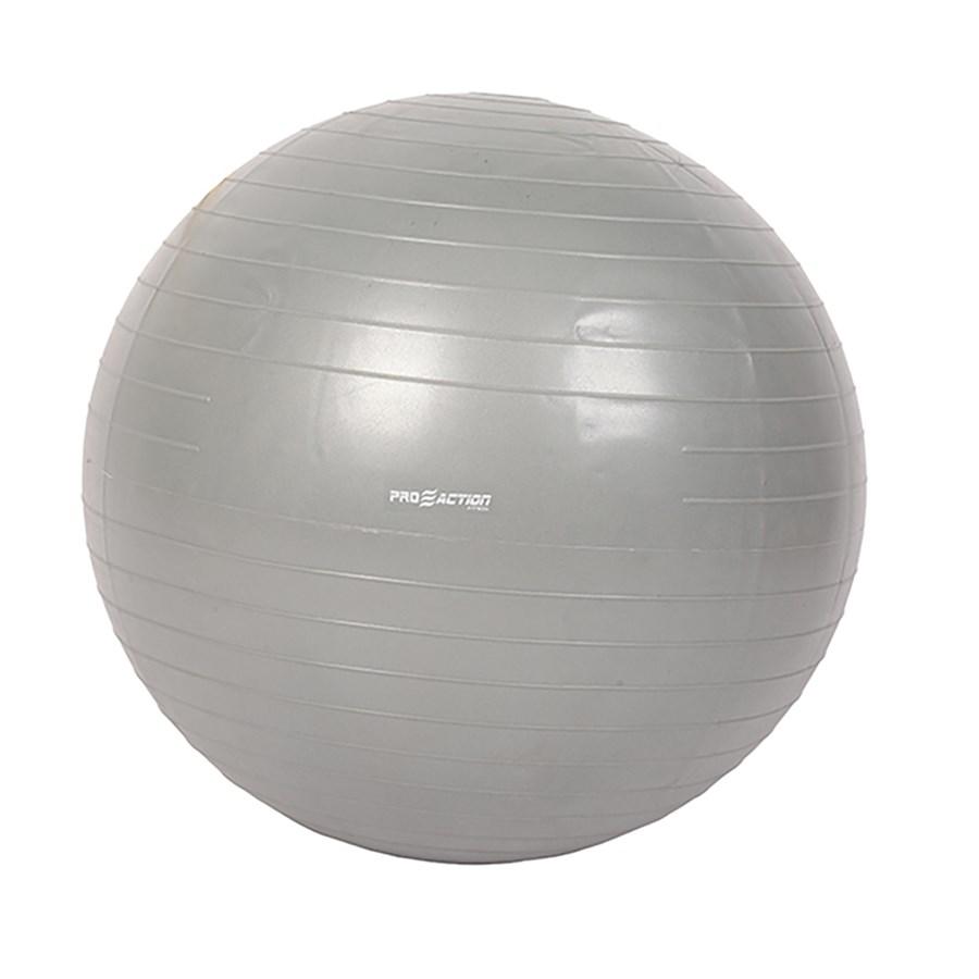 Bola De Pilates 65cm