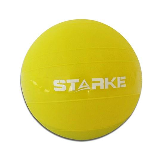 Bola Medicine Slam Ball Starke 3kg