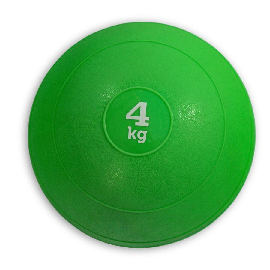 Bola Medicine Slam Ball Starke 4kg