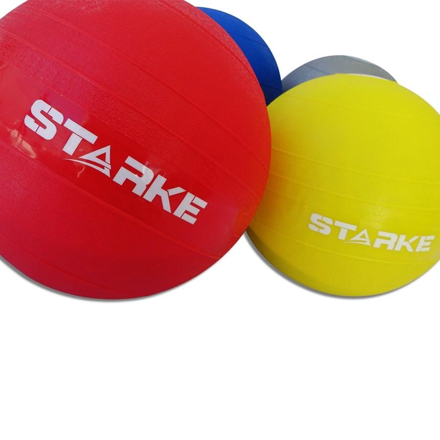 Bola Medicine Slam Ball Starke 5kg