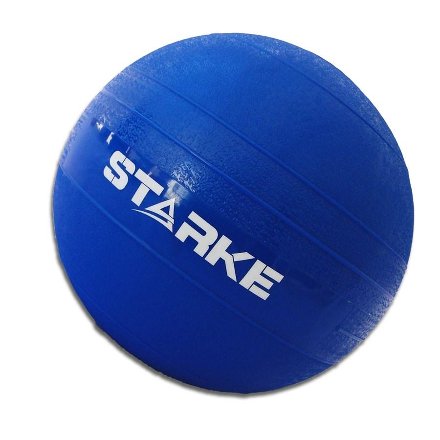 Bola Medicine Slam Ball Starke 6kg