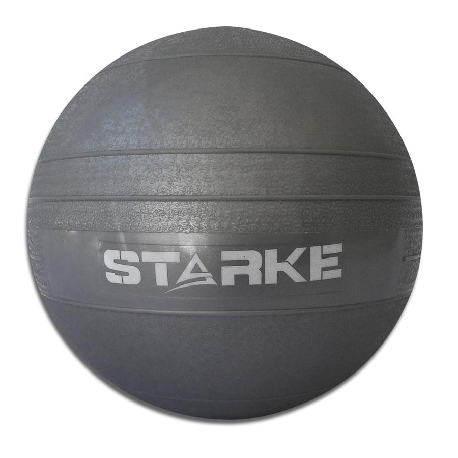 Bola Medicine Slam Ball Starke 8kg