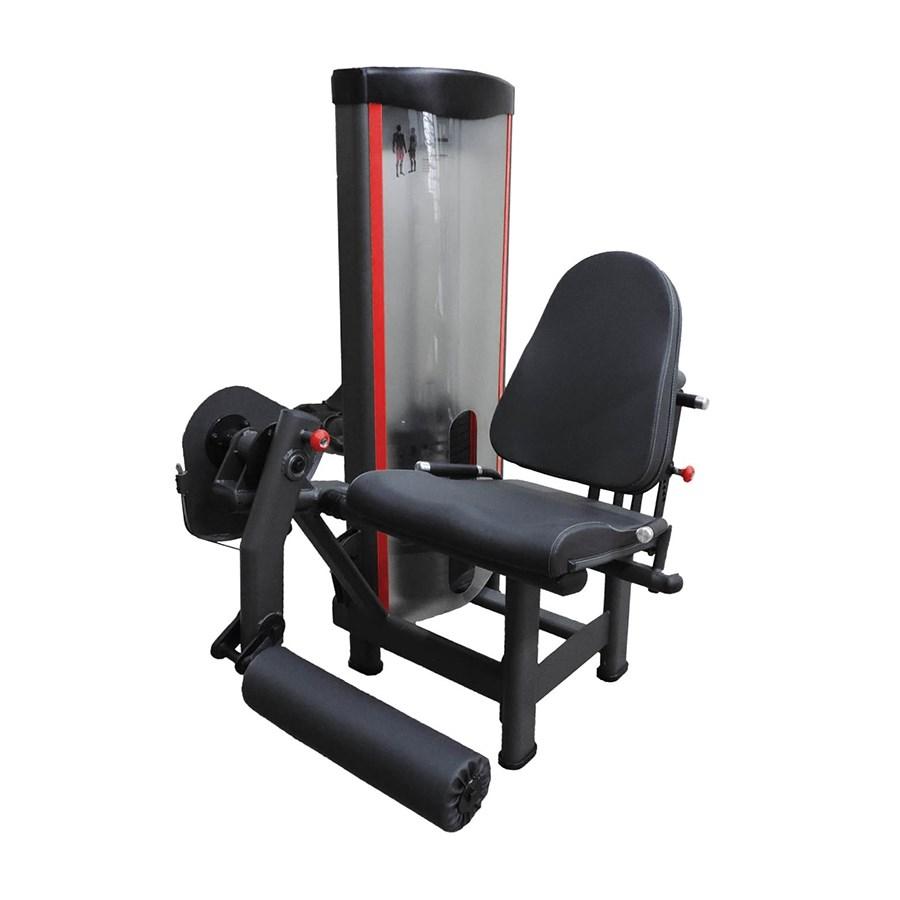 Cadeira Extensora - Starke - Linha S+