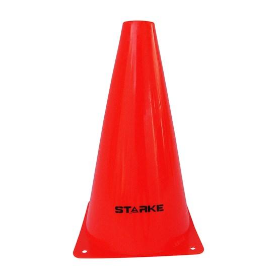 Cone de Agilidade Starke 23cm