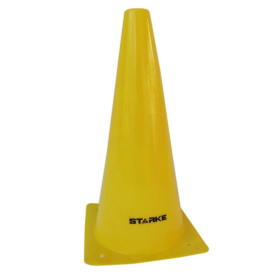 Cone de Agilidade Starke 32cm