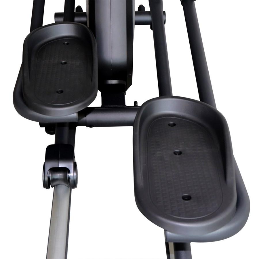 Elíptico E35 - Speedo Com 48cm De Passada - Semi Profissional