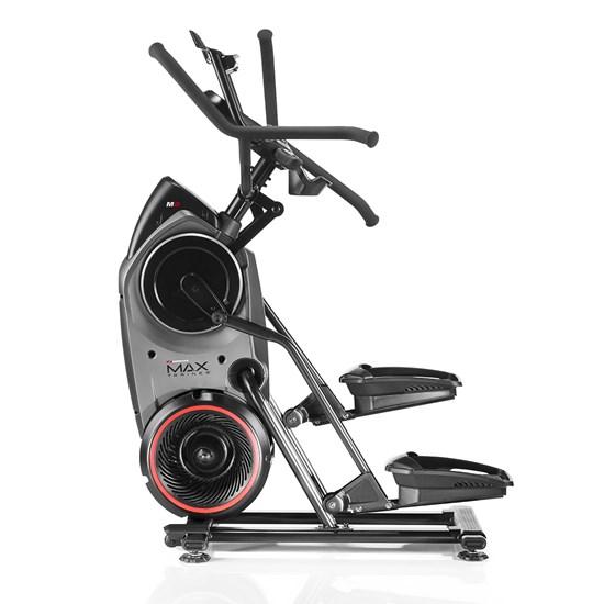 Eliptico Max Trainer Bowflex M8 - Bivolt