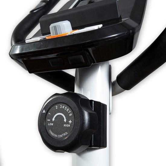 Elíptico Speedo E103 - Residencial - Com resistência magnética
