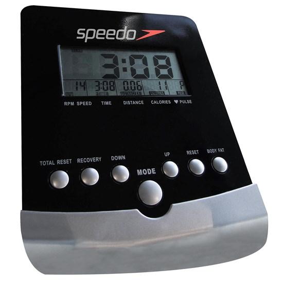 Elíptico Speedo E25 - Magnético
