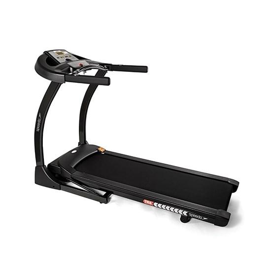 Esteira Speedo TR6 Lona 50 X 150cm - Ergométrica