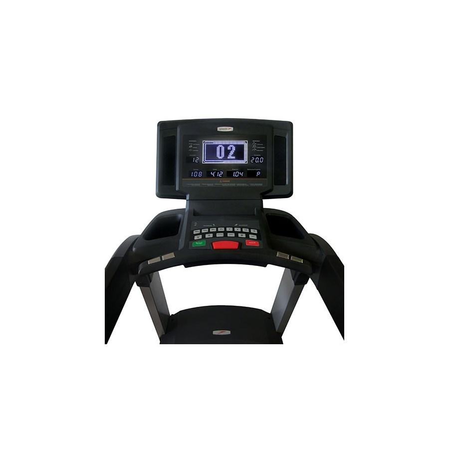Esteira Speedo TR9 Pro 220V - Profissional
