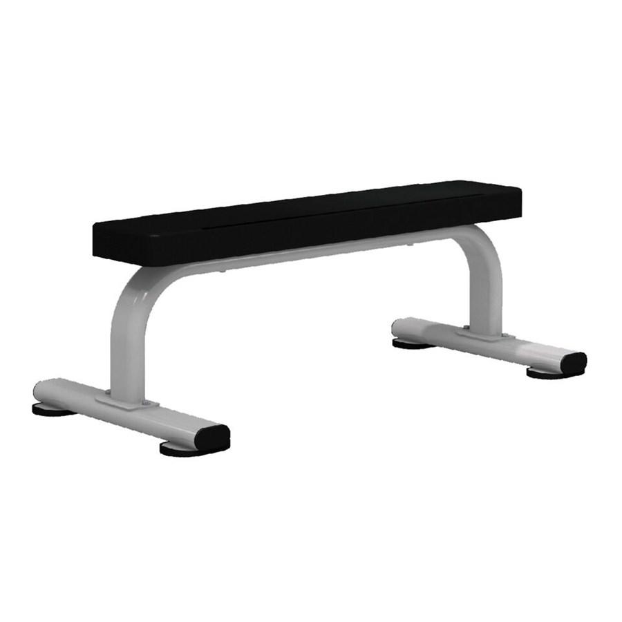 Flat Bench - Speedo