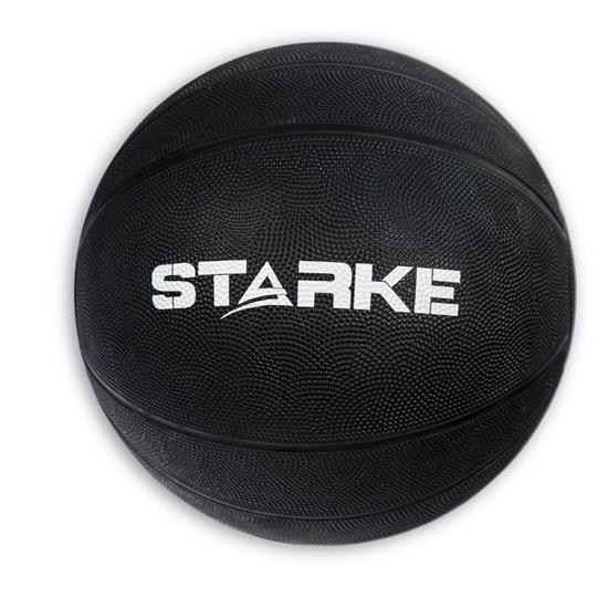 Medicine Ball Starke 10kg
