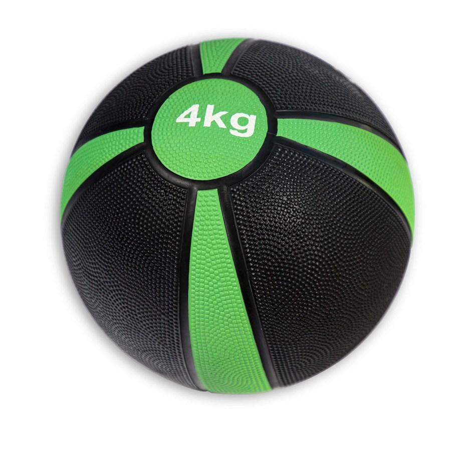 Medicine Ball Starke 4kg
