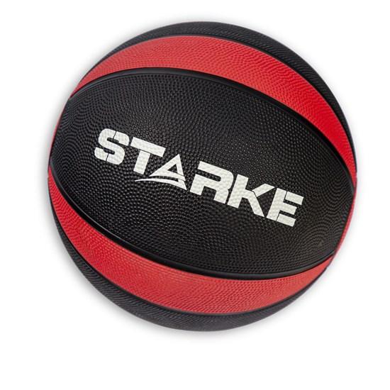 Medicine Ball Starke 5kg