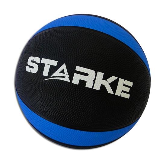 Medicine Ball Starke 6 Kg