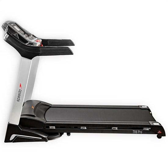 NOVA Speedo TR6 PRO - Esteira Ergométrica - 110V/220V Lona  135 x 50cm