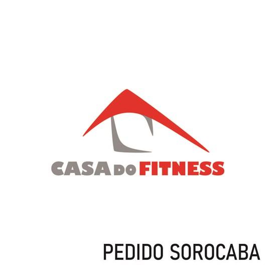 Pedido Nº 5359 - Casa do Fitness - Sorocaba