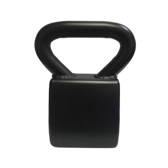 Power Block - Kettlebell Ajustável