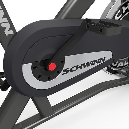 Pré Venda - Bike Schwinn IC2 - Lote Outubro
