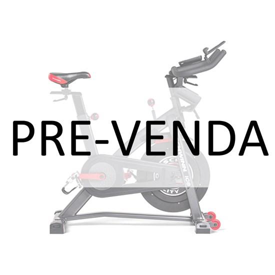 Pré Venda - Bike Schwinn IC8 - Lote Outubro