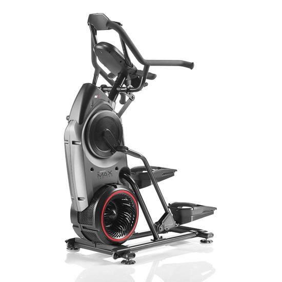 Pré-venda - Eliptico Max Trainer Bowflex M8 - Bivolt - Lote de Setembro