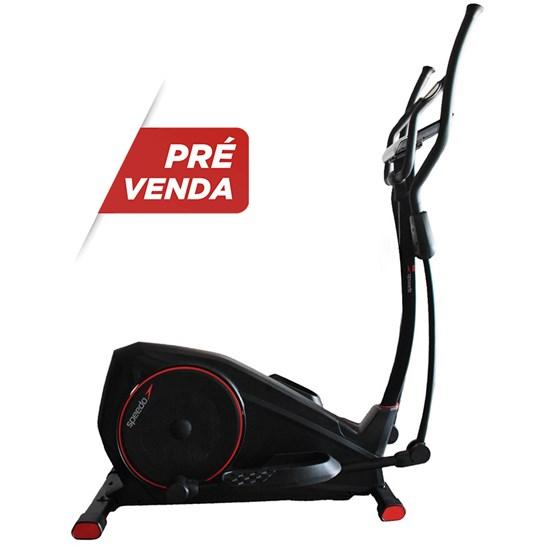 Pré-venda - Elíptico Speedo E25 V1 Eletromagnético - Lote Janeiro