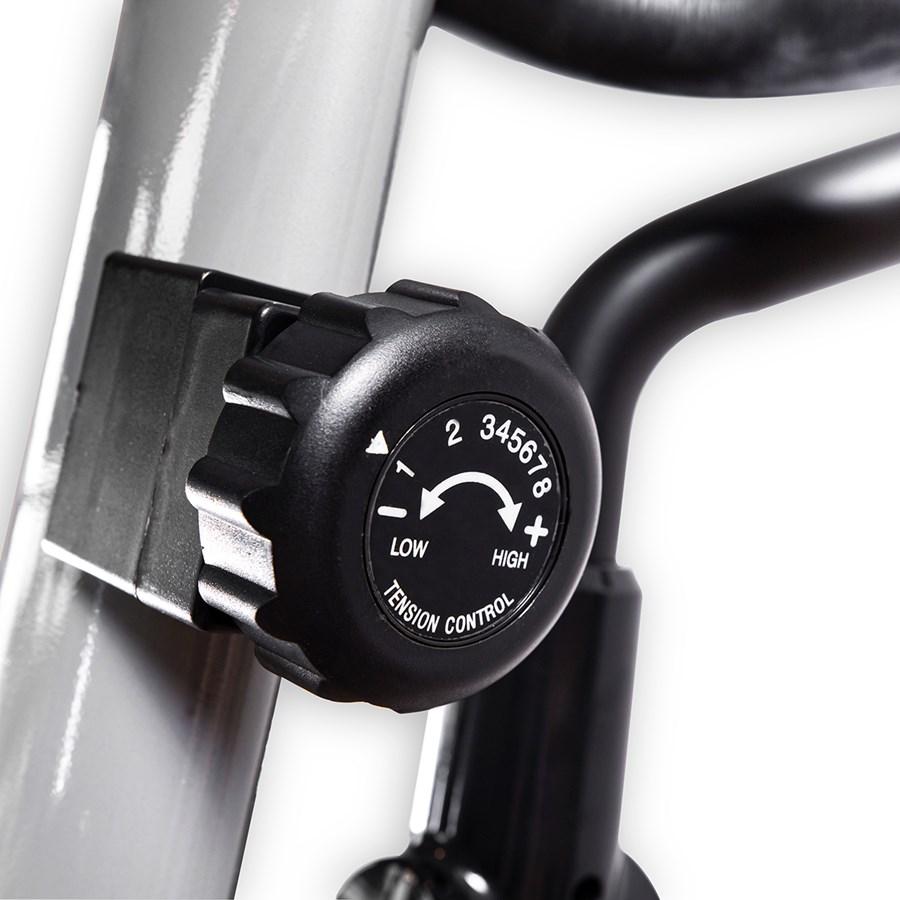 Pré-Venda - Elíptico Speedo E35x - com 48cm de Passada - Lote de Junho