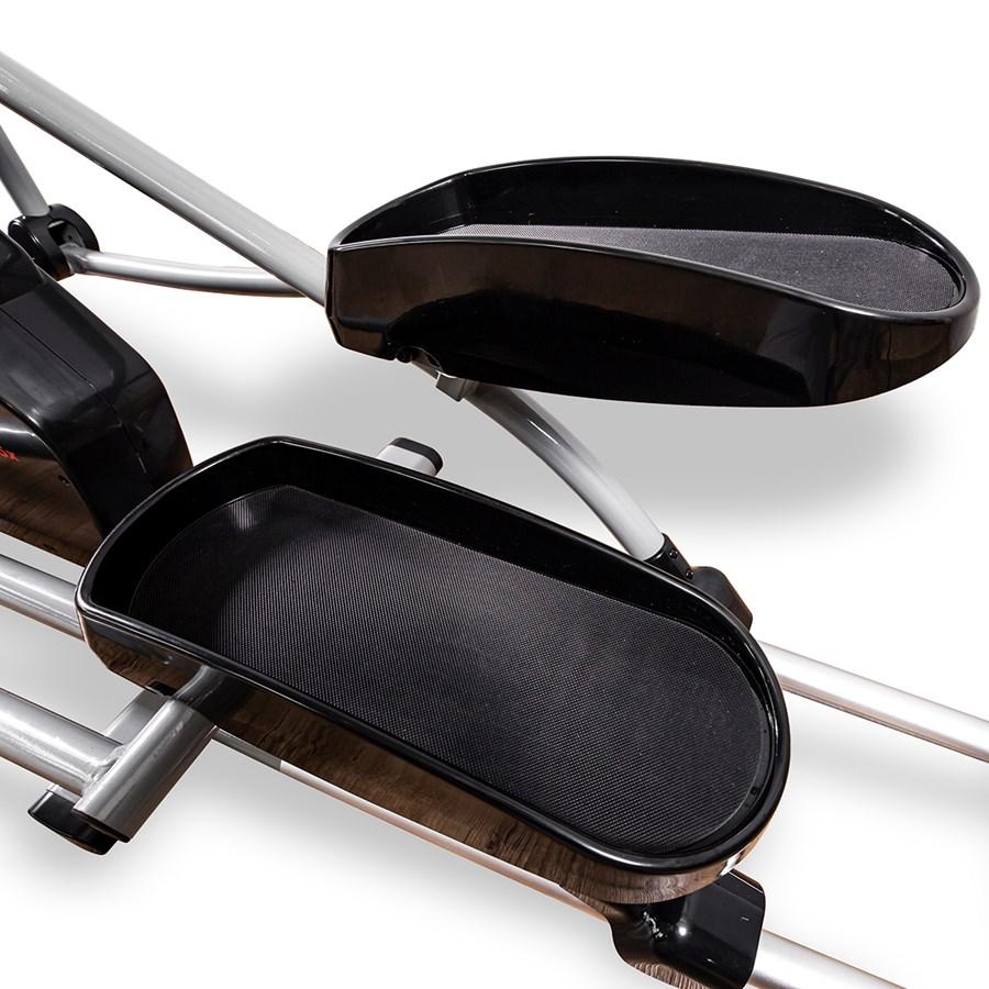 Pré-Venda - Elíptico Speedo E35x - com 48cm de Passada - Lote de Maio