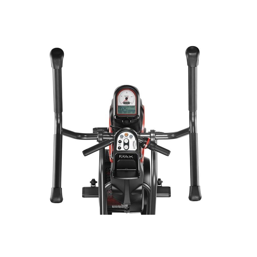 Pré-Venda - Hiit Max Trainer Bowflex M3 - Simulador De Escada - Lote de Novembro